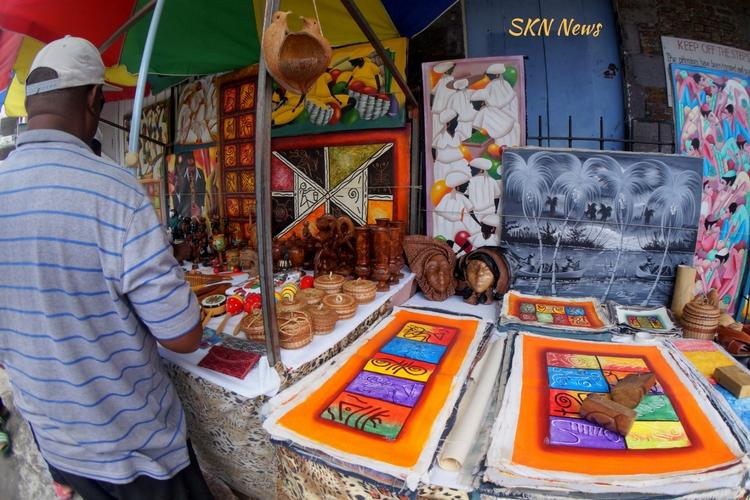 regional dominica market makes speedy recovery skn news